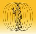 Lien vers le site de l'Ecole de Formation au Sensitive Gestalt Massage